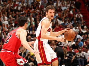 逆光燃火 GORAN DRAGIC